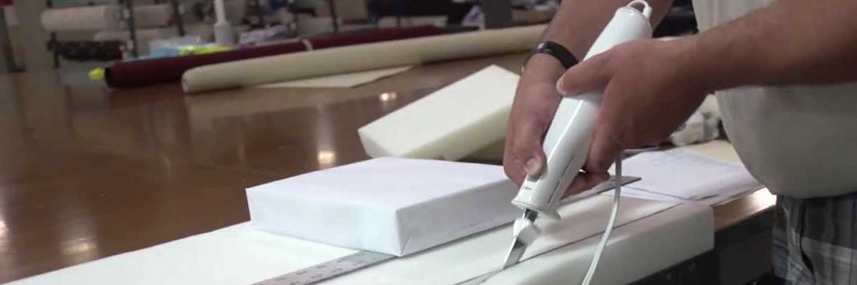 how-to-cut-styrofoam-with-a-eletric-knife