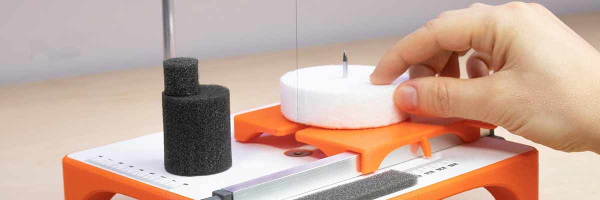 how-to-cut-styrofoam-with-a-hot-wire-cutter-1