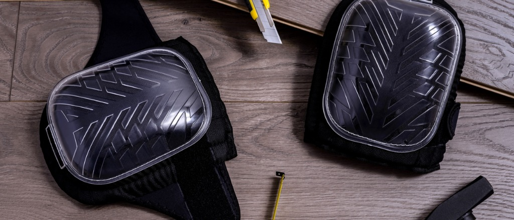 The 10 Best Knee Pads of 2021