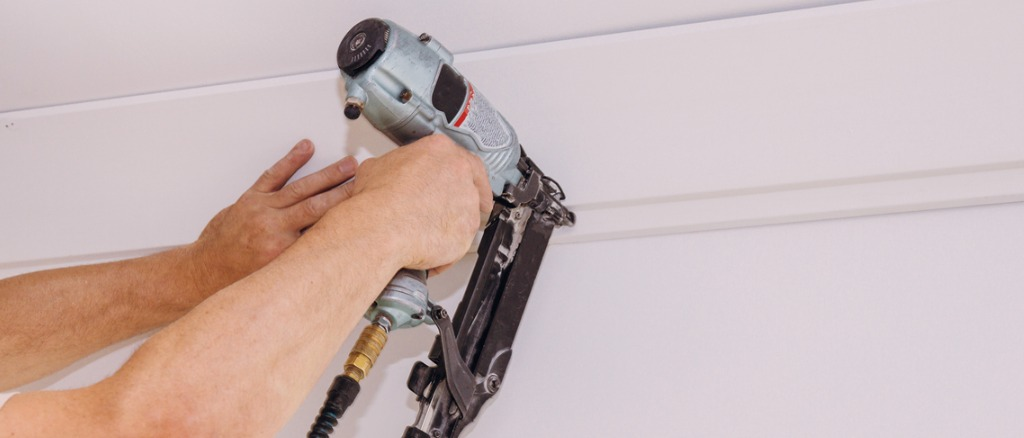 The 10 Best Pneumatic Brad Nailers of 2021