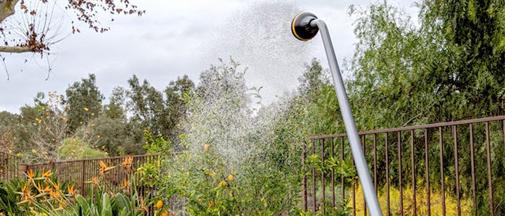 The 10 Best Watering Wands of 2021