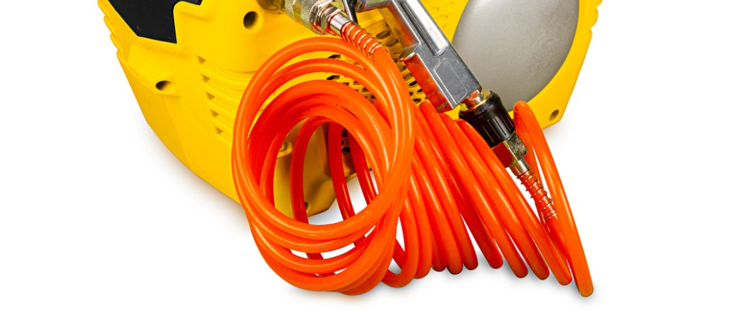 The 10 Best Air Compressor Hoses of 2021